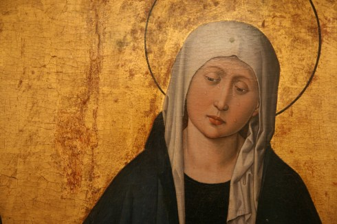 09_sep_ladyofsorrows