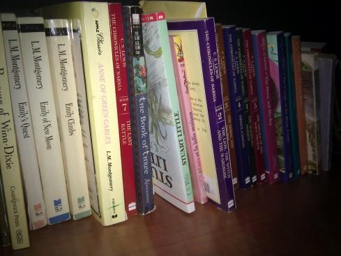 bigkidbooks