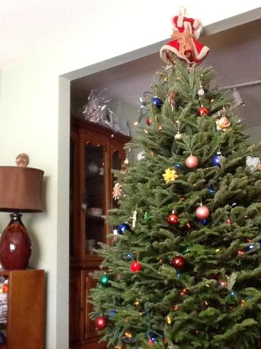 christmas2013-1