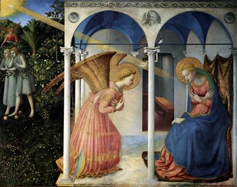 18842-the-annunciation-fra-angelico-11