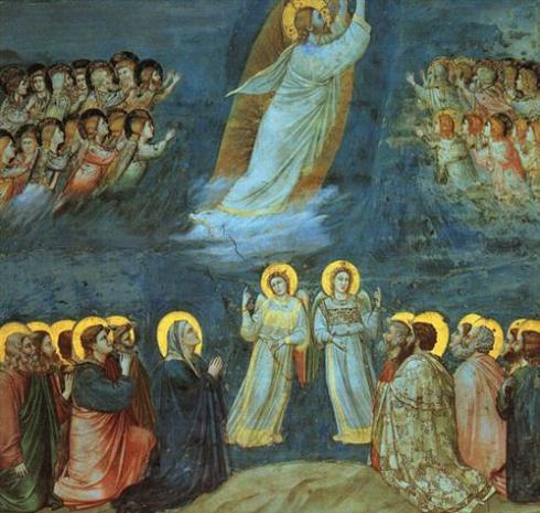 the-ascension.jpg!Blog